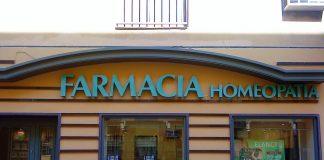 Испанские врачи и фармацевты выступают против гомеопатии