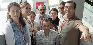 Учёные из Национального центра исследований сердечно-сосудистых заболеваний Карла III
