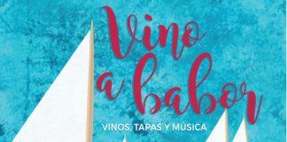 Фестиваль вина состоится в Лас Гайетас