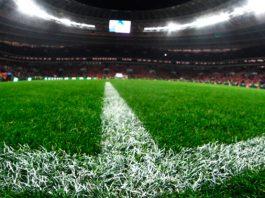 Эксперты назвали фаворита матча Россия – Испания