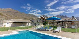 На рынке недвижимости Испании наблюдается небывалая активность иностранных покупателей