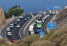 Новый закон о безопасности дорожного движения вступит в силу в феврале