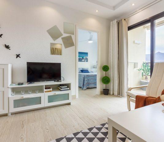 Льготная ставка налога при покупке недвижимости