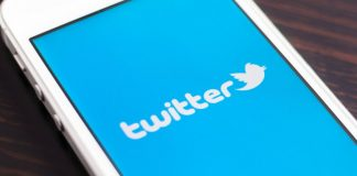 Испанцу грозит тюрьма и большой штраф за сообщения в Twitter