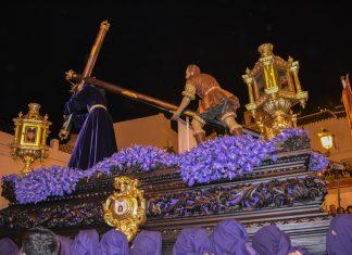 Любопытные сведения о Страстной неделе и пасхальных каникулах в Испании