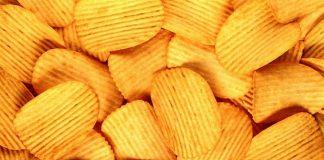 ЕС установил новые нормы содержания акриламида в продуктах