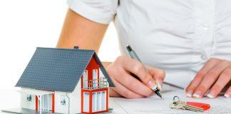 Мадрид, Канарские острова и Наварра стали лидерами роста числа ипотек, выданных за 2017 год
