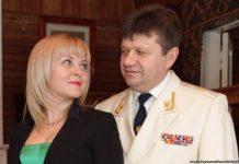 Расследование темных дел русского прокурора на Канарах