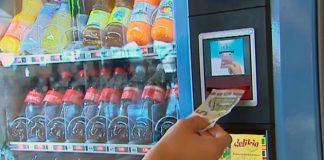 В аэропортах Испании ограничили стоимость бутылки воды