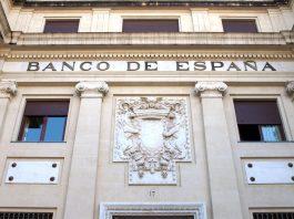Банк Испании прогнозирует экономический рост в 2,7%