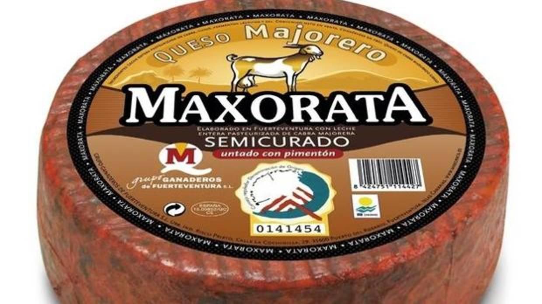 Козий сыр с острова Фуэртевентура признан лучшим в мире