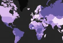 Испания вошла в тридцатку самых безопасных стран мира