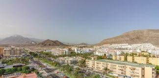 В испанскую недвижимость ежедневно вкладывают 27 млн евро