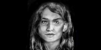 Учёные воссоздали лицо канарской аборигенки