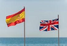 Тенерифе – главное пляжное направление британских семей