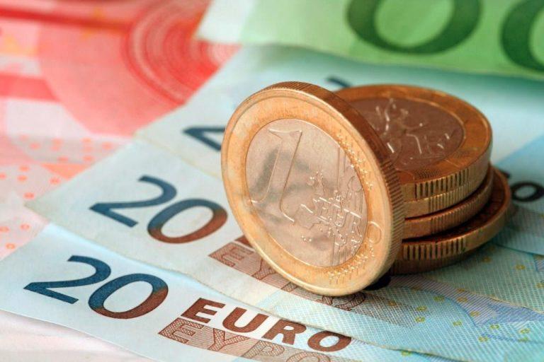 Теперь оплатить налом можно только до1000 евро