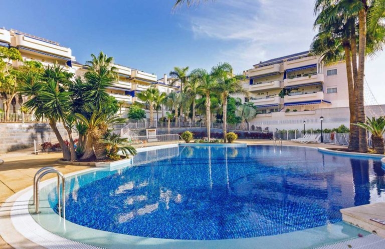 Испания стала четвертой страной Европы пообъему инвестиций внедвижимость