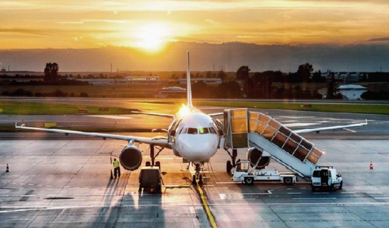 ВИспании появится новая авиакомпания-лоукостер