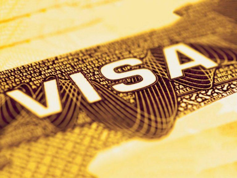 Каждый третий обладатель «золотой визы» вИспании— изРоссии