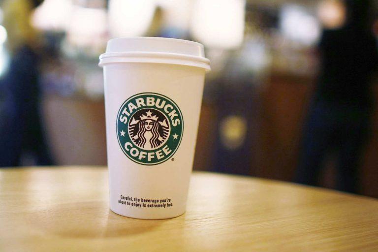 Starbucks откроет новое кафе наюге Тенерифе