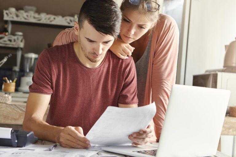 Средний уровень расходов семей вИспании вырос на2,6% в2016 году