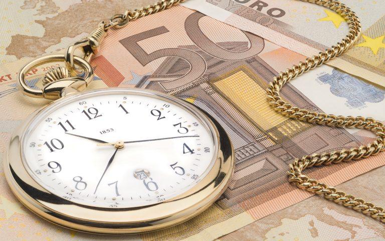 Календарь налоговых выплат наТенерифе