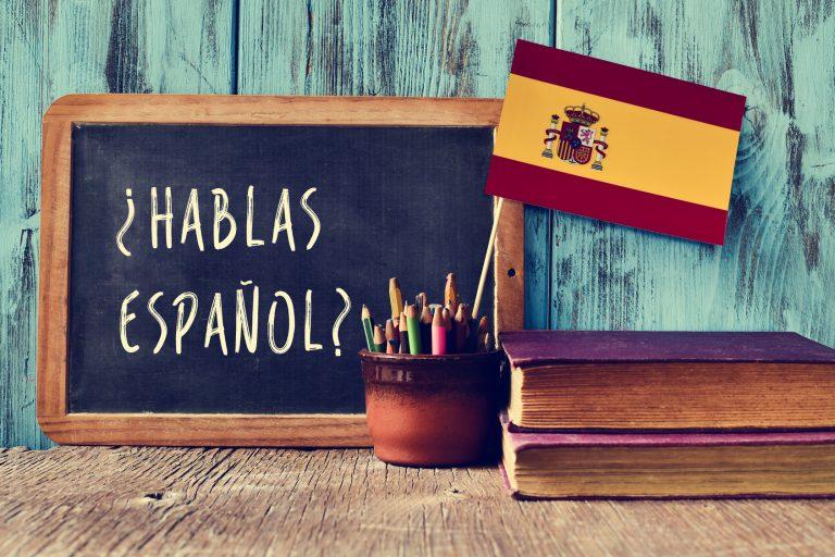13советов какНЕ выучить испанский за3года и5советов— как выучить