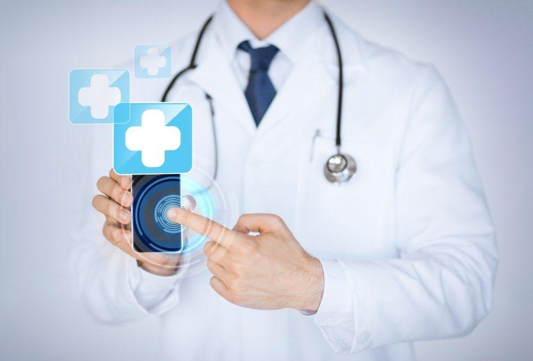 Испанцы разработали мобильное приложение, помогающее спасти жизнь больным диабетом