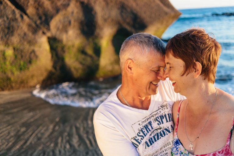 Проживание рядом сводоемами положительно влияет наздоровье человека