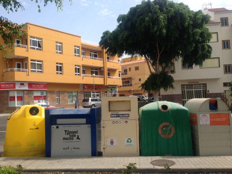 Как правильно сортировать мусор?