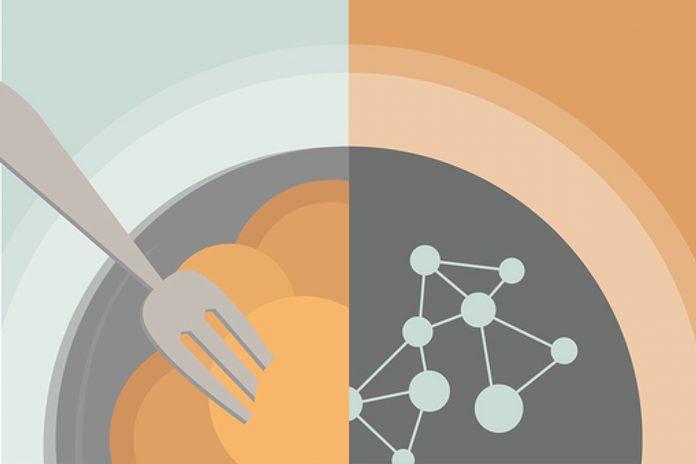 «Техно-еда»: пищевая революция на пороге