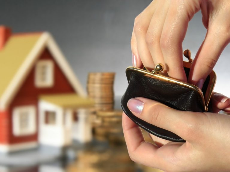 Нерезидентский налог владельцев недвижимости вИспании