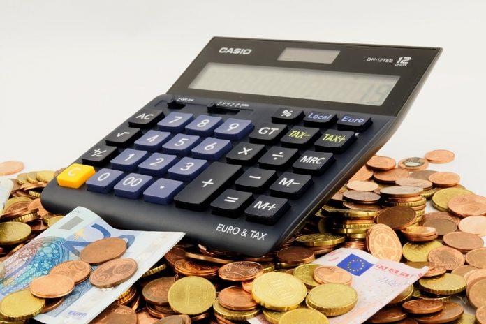Испания добилась самого низкого показателя налогового разрыва по НДС в Европе