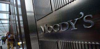 Moody's предсказывает Испании 2,5-процентный рост ВВП в 2018 году