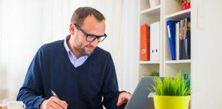 Долгожданные изменения в нормативе в пользу индивидуального предпринимателя.