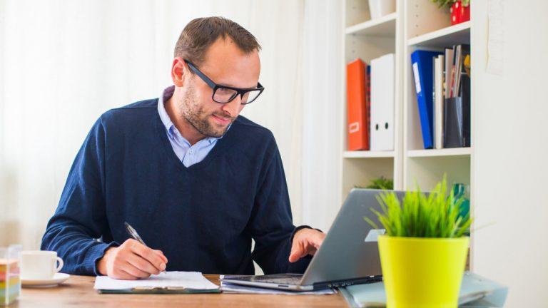 Долгожданные изменения внормативе впользу индивидуального предпринимателя.