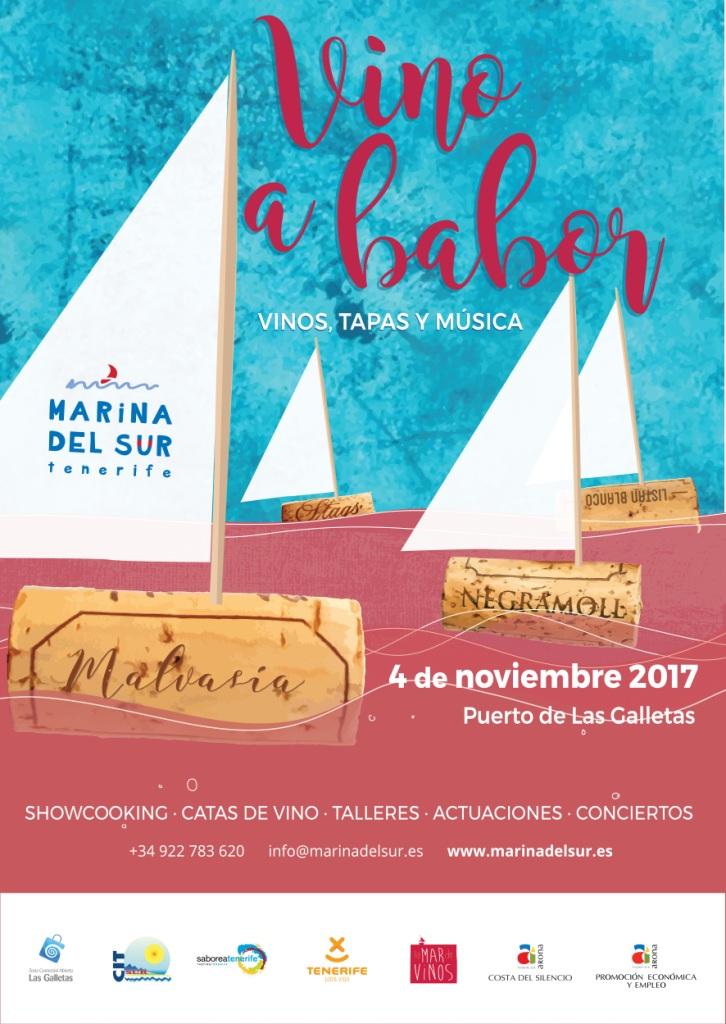 Фестиваль вина состоится вЛас Гайетас