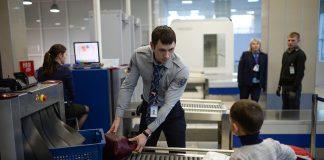 В России вступили в силу новые правила перевоза багажа и ручной клади