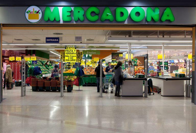 Потребительские организации развенчали миф одешевизне супермаркетов Mercadona