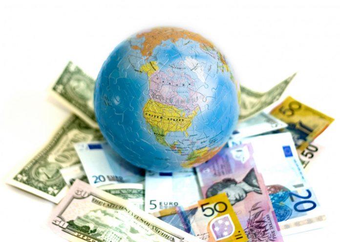 Европейские банки запускают новую схему денежных переводов: круглосуточно, моментально, онлайн, с лимитом €15 000