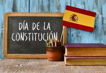 Почему День Конституции отмечают в Испании 6 декабря?