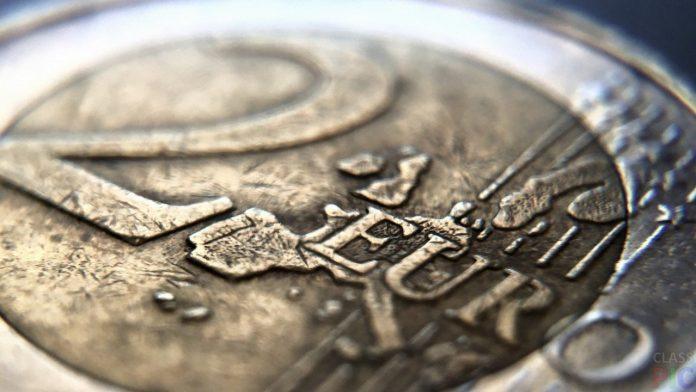 Внимание! Мошенничество с монетами 2€