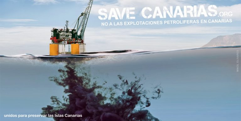 Вопрос одобыче нефти возвращается