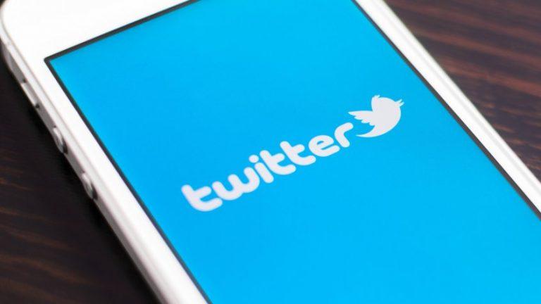 Испанцу грозит тюрьма ибольшой штраф засообщения вTwitter