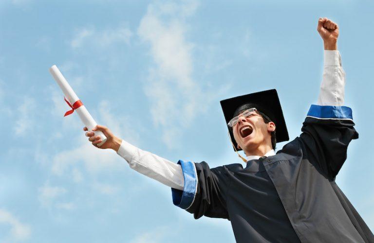 Подтверждение иностранного диплома вИспании