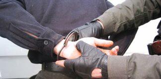 Испания экстрадирует в Россию Михаила Лягина, обвиняемого в хищении более 500 млн руб. у ФСБ