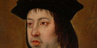 Секретные письма короля Фердинанда II Арагонского расшифровали спустя 500 лет
