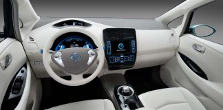 Покупатели электромобилей освобождаются от уплаты IGIC