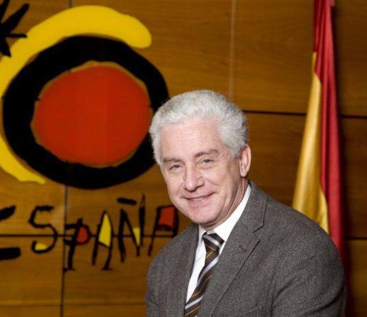 """Мануэль Бутлер: """"Нет никаких препятствий для дальнейшего роста турпотока из РФ в Испанию"""""""