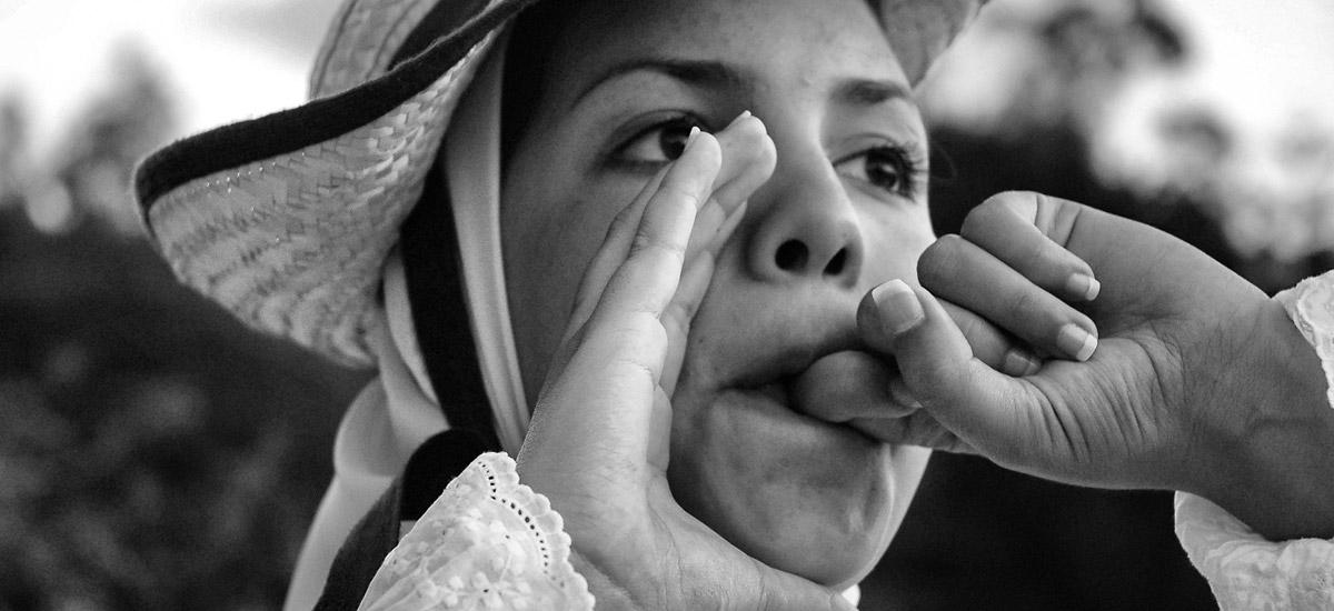 О языке свиста на Ла Гомере снимут кино